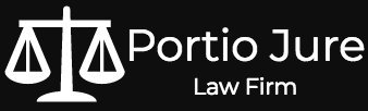 Portio Jure Law Firm